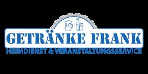 Frank Getränke